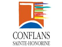 CCAS de Conflans-Sainte-Honorine