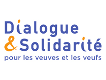 Dialogue & Solidarité