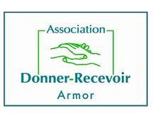 Association Donner-Recevoir