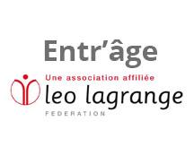 Entr'âges Léo Lagrange