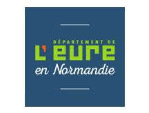 Conseil départemental de l'Eure