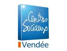 La fédération des Centres Sociaux et Socioculturels de Vendée