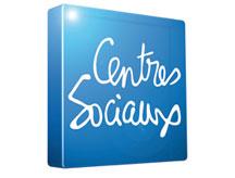 Fédération des Centres Sociaux de France