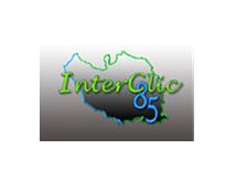 Interclic 85
