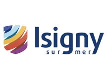 CCAS de Isigny-sur-mer