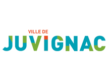 Mairie de Juvignac
