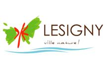 CCAS de Lésigny