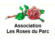 Association Les Roses du Parc
