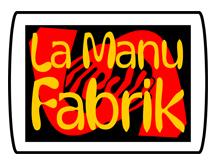 La ManuFabrik