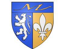 CCAS de Margny-les-Compiègne
