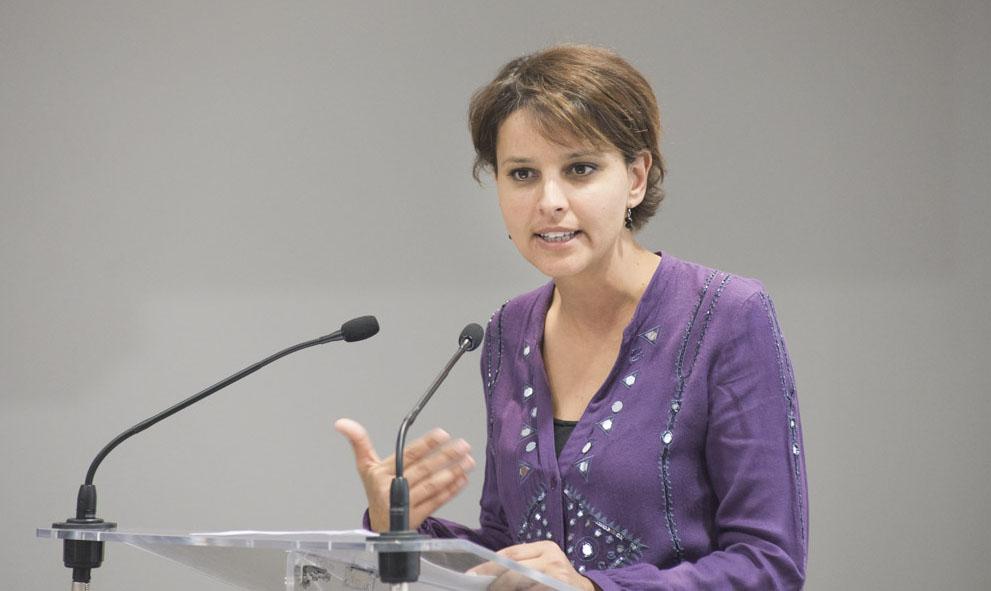 MONALISA : Le gouvernement renforce son engagement