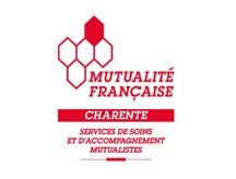 Mutualité française Charente