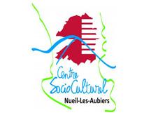 Centre SocioCulturel de Nueil-les-Aubiers