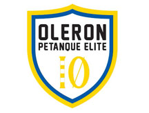 Oléron Pétanque Elite (OPE)