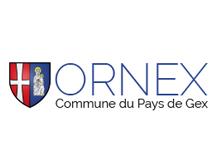 CCAS d'Ornex