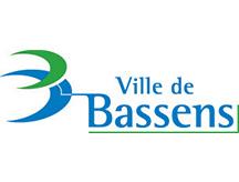 CCAS de Bassens