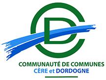 Communauté de communes Cère et Dordogne
