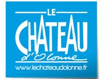CCAS de Château d'Olonne
