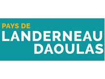 Communauté de communes du pays de Landerneau-Daoulas