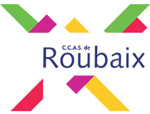 CCAS de Roubaix