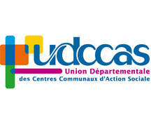 UDCCAS 33