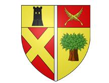 Mairie de Pierrerue