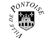 Mairie de Pontoise