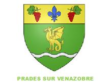 Mairie de Prades sur Vernazobre