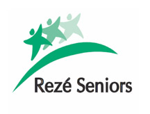 Association Rézé Séniors