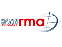 RMA (Ressources Mutuelles Assistance)