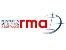 RMA (Ressources Mutuelles Assistance)