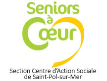 Section Centre Action Sociale de Saint-Pol-sur-Mer