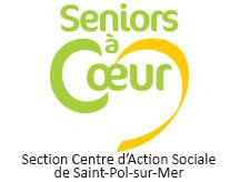Section Centre Action Sociale de Saint-Pol-sur-Mer