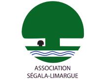 Association Ségala-Limargue