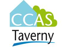 CCAS de Taverny