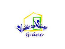 Vieillir au Village Grane