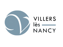 Mairie de Villers-lès-Nancy