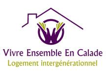 Vivre ensemble en Calade